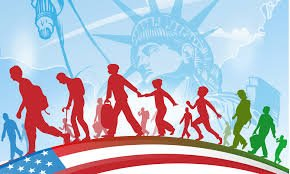 Immigration Rights and Policy Panel Wednesday,November 13th -TONIGHT!