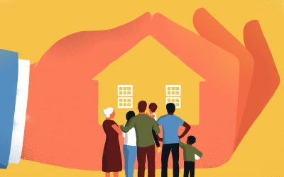 Indivisible Tacoma! Help advocate for revenue for affordable housing at the city of Tacoma