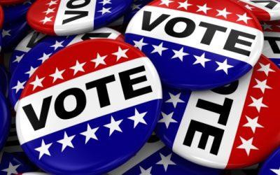 Indivisible Tacoma Endorsements 2021